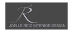 Joelle Reid Interior Design
